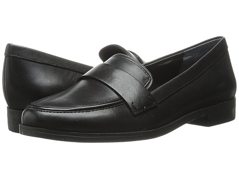 Franco Sarto Valera - Black Leather