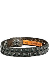 COWBOYSBELT - 2592 Bracelet