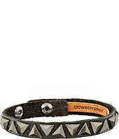 COWBOYSBELT - 2591 Bracelet