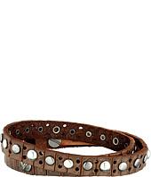 COWBOYSBELT - 2590 Bracelet