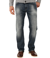 Mavi Jeans - Zach in Ripped Williamsburg