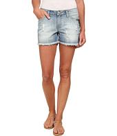 Gypsy SOULE - Studette Shorts