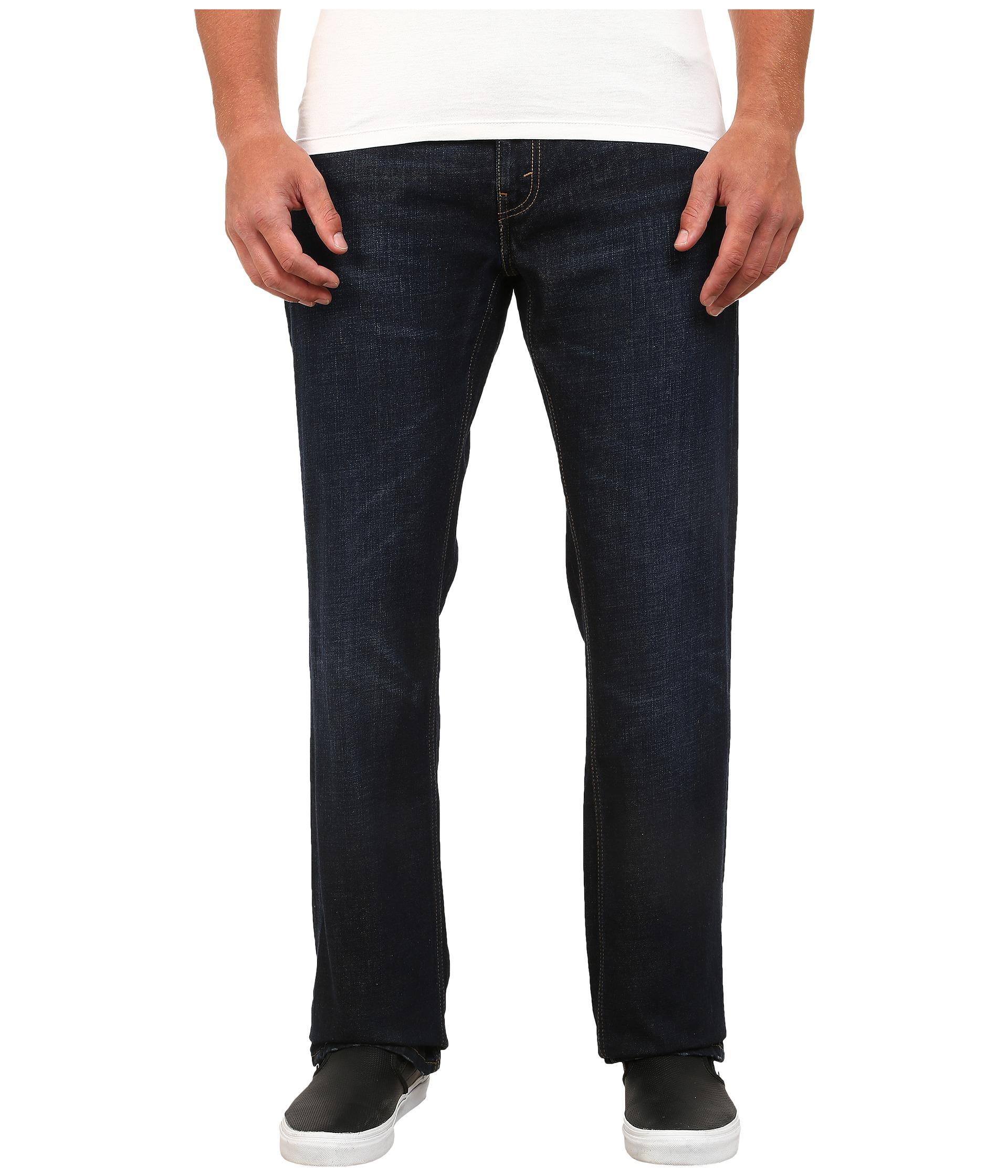 jeans levis 727. Black Bedroom Furniture Sets. Home Design Ideas