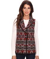 Pendleton - Tania Vest