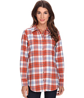 Pendleton - Keep It Classic Plaid Shirt