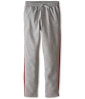 Dolce & Gabbana Kids - Side Stripe Sweatpants (Big Kids)
