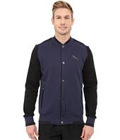 PUMA - Varsity Jacket