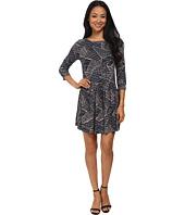 Rachel Pally - Niven Dress