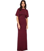 Rachel Pally - Reanna Dress