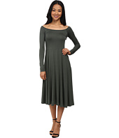 Rachel Pally - Long Sleeve Lovely Dress