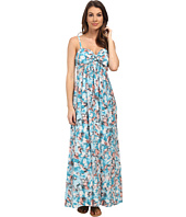 Rebecca Taylor - Sleeveless Aloha Cami Dress