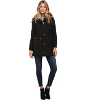 Vince Camuto - Soft Shell with Hood J1001