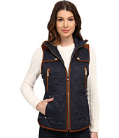 Vince Camuto - Quilted Vest J8611