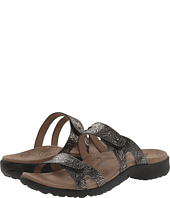 taos Footwear - Journey