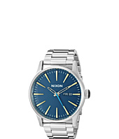 Nixon - The Sentry SS