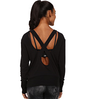 ALO - Flux Long Sleeve Top