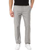 Levi's® Mens - 511™ Slim/Skinny Fit - Hybrid Trouser