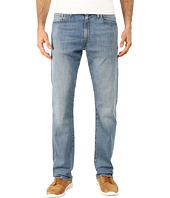 Levi's® Mens - 513™ Slim Straight Fit