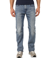 Levi's® Mens - 514™ Motion Straight/Slim Straight