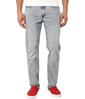 Levi's® Mens - 514™ Motion Straight