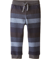 Dolce & Gabbana Kids - Printed Stripe Sweatpants (Infant)