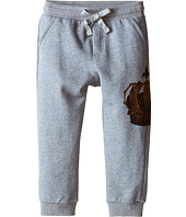 Dolce & Gabbana - Crown Sweatpants (Infant)
