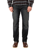 Levi's® Mens - 541™ Athletic Jean