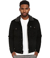Levi's® Mens - Sherpa Trucker Jacket