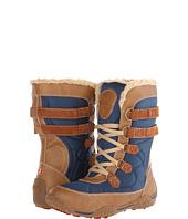 Pajar CANADA - Aventure Low Boot