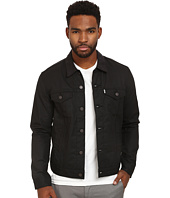 Levi's® Mens - The Trucker Lined Jacket
