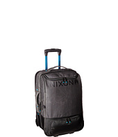 Nixon - Weekender Carry-On Roller Bag