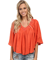 Billabong - Hidden Bloom Top
