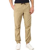 UNIONBAY - Neo Ripstop Jogger Pants