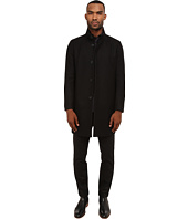 Theory - Belvin WP.Voedar Outerwear