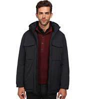 Theory - Allon Outerwear