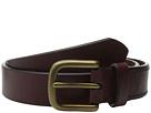 Saddle Series Belt
