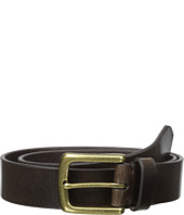 Fossil - Bison Series Belt