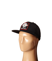 Obey - Full Deck Snapback
