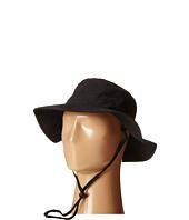 Obey - Sierra II Hat