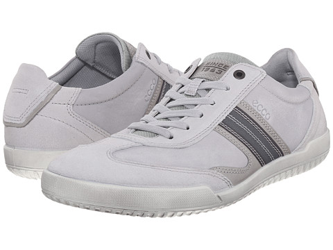 ECCO Graham Retro Sneaker
