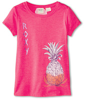 Roxy Kids - Pine Art Basic Crew (Big Kids)
