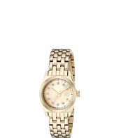 AX Armani Exchange - Miss Jackson - AX5331