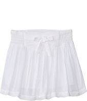 Roxy Kids - Villa Full Skirt (Big Kids)