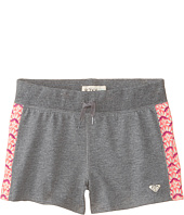 Roxy Kids - Back Bay Shorts (Big Kids)