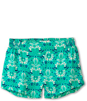 Roxy Kids - Oasis Side Shorts (Big Kids)