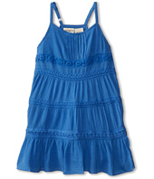 Roxy Kids - Capetown Dress (Toddler/Little Kids/Big Kids)