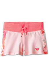 Roxy Kids - Summer Night Shorts (Toddler/Little Kids/Big Kids)