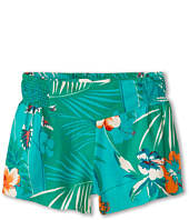 Roxy Kids - Oasis Shorts (Toddler/Little Kids/Big Kids)