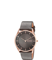 Skagen - Holst SKW2346