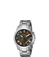 Fossil - Grant - FS5090